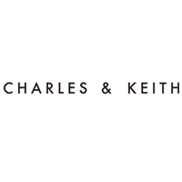 Charles Keith新加坡鞋履品牌官方旗舰店