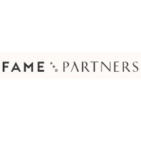Fame and Partners 澳洲女装订制品牌网站