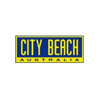 CityBeach澳大利亚品牌运动服饰购物网站
