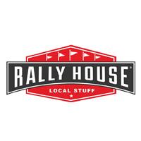RallyHouse美国体育用品购物网站