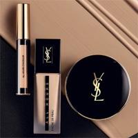 YSL Beauty美国圣罗兰网站海淘下单攻略
