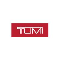 Tumi途明箱包澳大利亚网站