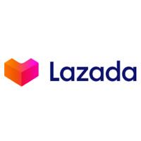 Lazada TH 来赞达泰国购物网站