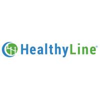 HealthyLine 美国远红外热疗垫品牌网站