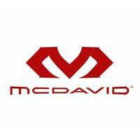 McDavid美国迈克达威专业运动防护品牌网站