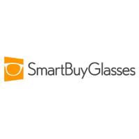Smart Buy Glasses 日本在线眼镜海淘网站