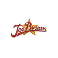 JoeBrowns英国服饰与家居用品购物网站