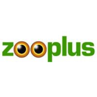 Zooplus德国宠物用品海淘网站