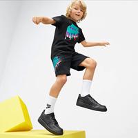 Kids Footlocker美国童装网站海淘攻略