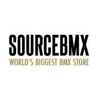 SourceBMX英国自行车架配件购物网站