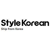 Stylekorean 时尚韩国护肤品海淘网站