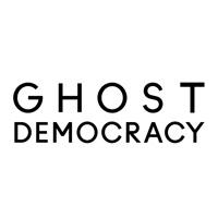 GhostDemocracy美国护肤品牌网站