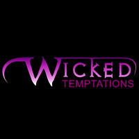 Wicked Temptations 美国情趣内衣购物网站