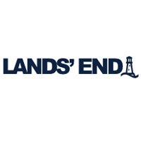 Lands End 美国服装用品直销品牌英国网站