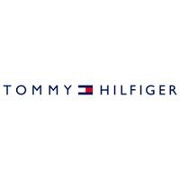 Tommy Hilfiger 汤米希尔费格休闲服饰品牌澳大利亚网站