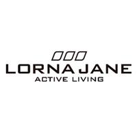 lornajane澳洲瑜伽健身运动服饰品牌旗舰店