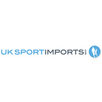 UKSportImports英国体育健身运动器材网站