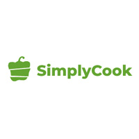 Simply Cook 英国菜谱食材一站式配送服务网站