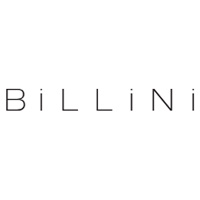Billini 澳大利亚女鞋品牌网站