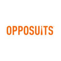 OppoSuits美国休闲西服品牌网站