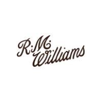 R.M.Williams澳大利亚手工鞋品牌美国网站