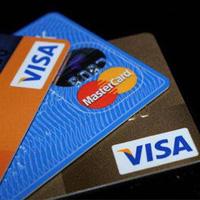 海淘信用卡被盗刷怎么办,有哪些处理方法?