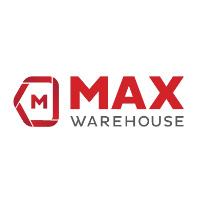 Max Warehouse 美国家居装饰用品网站