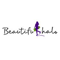 Beautiful Halo 美国运动瑜伽女装购物网站