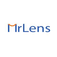 MrLens 马来西亚隐形眼镜购物网站