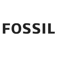 FOSSIL 美国生活时尚品牌网站