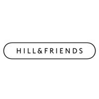 Hill and Friends 英国包袋品牌网站