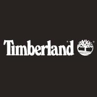 Timberland 英国添柏岚品牌网站