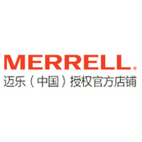 merrell美国迈乐户外品牌旗舰店