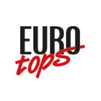 Eurotops 德国邮购商城网站