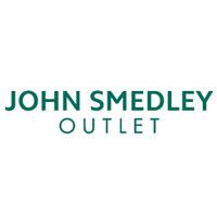 John Smedley Outlet 英国针织服饰品牌网站