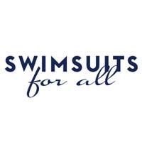 Swimsuits For All 美国女士泳装海淘网站