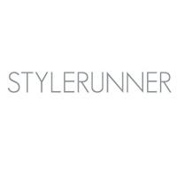 Stylerunner 澳大利亚运动鞋服购物网站