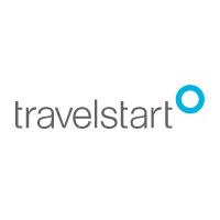 Travelstart 非洲在线旅行社和预订网站