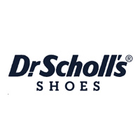 Dr Scholl s Shoes 美国时尚鞋子海淘网站