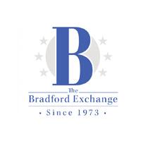 Bradford Exchange 美国限量版收藏品、珠宝和礼品购物网站