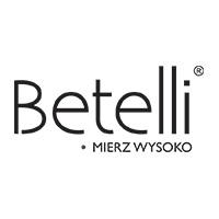betelli 波兰休闲增高鞋子品牌网站