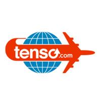日本Tenso转运公司网站