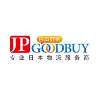 日本好买转运 日本亚马逊代购转运网站