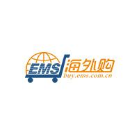 中邮海外购 EMS官方海淘转运