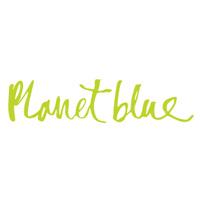 Planet Blue 美国潮牌女装网站