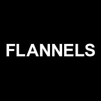 Flannels 英国奢侈品百货网站