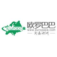 欧罗巴巴 欧洲代收代购转运网站
