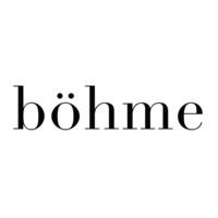 Bohme 美国女装品牌网站