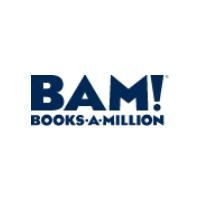 Books-A-Million 美国图书购物网站