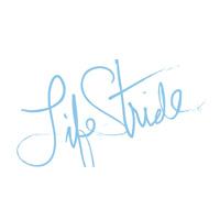LifeStride 美国知名女鞋品牌网站